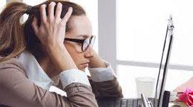 Se concede la incapacidad laboral por las secuelas de una violación a una mujer