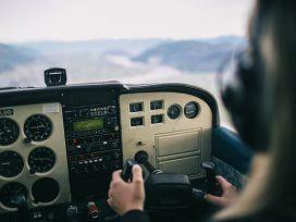 Reducir voluntariamente la jornada no es un derecho incondicionado