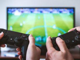 """El Estado americano de Pennsylvania propone gravar con un nuevo impuesto los """"videojuegos violentos"""""""
