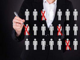 Improcedencia del despido organizativo de un trabajador al verse la empresa obligada a la contratación de trabajadores discapacitados para cumplir con las cuotas de discapacidad