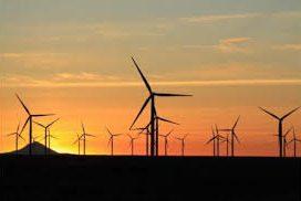 ¿ES CONTRARIO AL DERECHO COMUNITARIO EL IMPUESTO SOBRE EL VALOR DE LA PRODUCCIÓN DE LA ENERGÍA ELÉCTRICA?