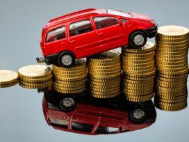 Retribución en Especie: Automóviles