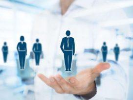 La Agenda del Cambio que afectará positivamente al mercado laboral