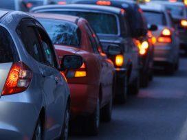 """El impuesto sobre vehículos de tracción mecánica. La picaresca de los ayuntamientos que esta dando lugar a """"Paraísos fiscales"""""""