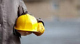 La protección de los trabajadores especialmente sensibles a determinados riesgos