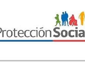 Comentarios al Real Decreto-Ley 8/2019, de medidas urgentes de protección social y de lucha contra la precariedad laboral en la jornada de trabajo