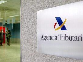 El embargo de cuentas y depósitos por la agencia tributaria