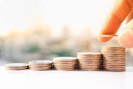 Subida de salario mínimo, pensiones y bases de cotización para 2020