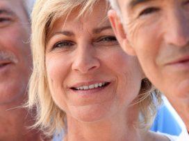 La renta de inserción hace activar el cobro del subsidio para mayores de 55 años
