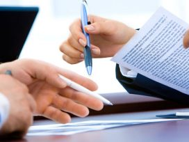 Publicada la Orden reguladora de contrataciones en origen para 2020