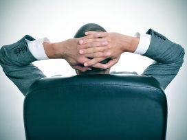El TS respalda bajar el sueldo a los funcionarios poco productivos