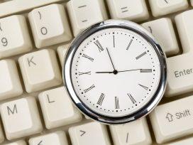 ¿Conoces la jornada laboral a la carta? Te explicamos en qué consiste