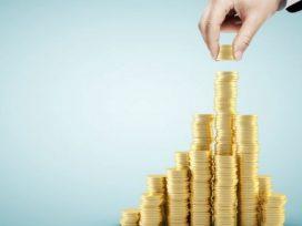 La subida salarial pactada en convenio arranca el año en el 1,98%