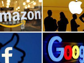 La Tasa Google: conoce las características del nuevo impuesto digital