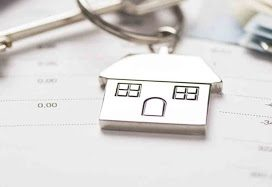 Las ejecuciones hipotecarias disminuyeron un 36,5 por ciento en 2019 y, con un total de 17.411, alcanzaron la cifra más baja de los últimos doce años