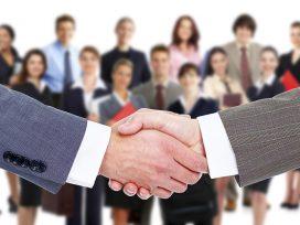 El concurso de acreedores express como solución eficaz para las pymes tras Covid-19