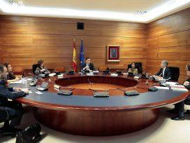 Preguntas y respuestas sobre el aplazamiento y moratoria para el pago de las cuotas a la seguridad social