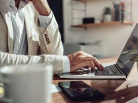 Siete aclaraciones sobre la nueva Ley del Trabajo a Distancia