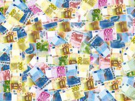 Guía de nuevos cambios fiscales en España