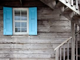 Recomendaciones en la situación actual para conservar el patrimonio desde una perspectiva tributaria
