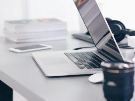 Examen a la productividad en el teletrabajo: ¿aumentará o disminuirá el rendimiento del trabajador?