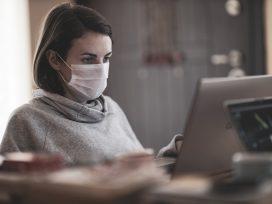 COVID y cumplimiento de las medidas sanitarias: Las empresas pueden sancionar e incluso despedir a trabajadores por conducta irresponsable o negligente