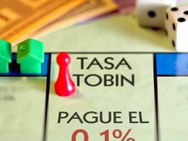 Preguntas y respuestas al nuevo Impuesto sobre las Transacciones Financieras o 'Tasa Tobin'