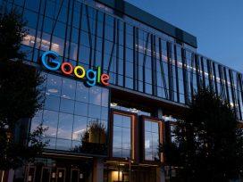 Guía completa de nuevas tasas Google y Tobin