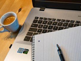 Nueva ley de trabajo a distancia: ¿progreso o retroceso en los derechos del trabajador?
