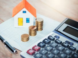 Guía para entender cuántos impuestos se pagan al donar