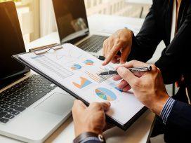 Nuevas medidas de apoyo a la solvencia empresarial para hacer frente al COVID-19
