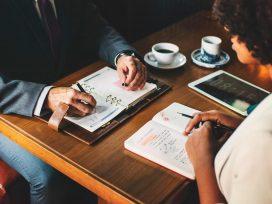 La autotutela inmediata en la extinción voluntaria del contrato de trabajo