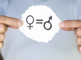 Nuevas obligaciones en materia de igualdad (RD 901/2020 y 902/2020) y plazos inmediatos en 2021