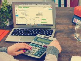 Últimas subidas de impuestos aprobadas para 2021
