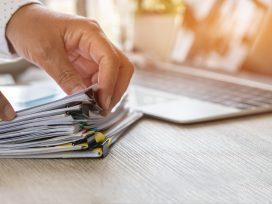 La exención por trabajos en el extranjero también aplica a los días de tránsito (STS de 25 de febrero de 2021)