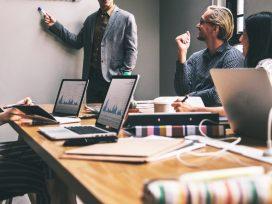 Sostenibilidad y salud laboral: claves para cumplir con la información no financiera