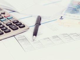 Cómo calificar correctamente la fiscalidad directa e indirecta de las operaciones de compraventa