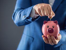 Aumento de los expedientes de Derivación de responsabilidad contra los administradores de empresas ¿afán recaudatorio por parte de la Agencia Tributaria?