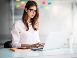 Dos años de la adaptación de jornada laboral: claves de la nueva redacción de la norma y retos para las empresas